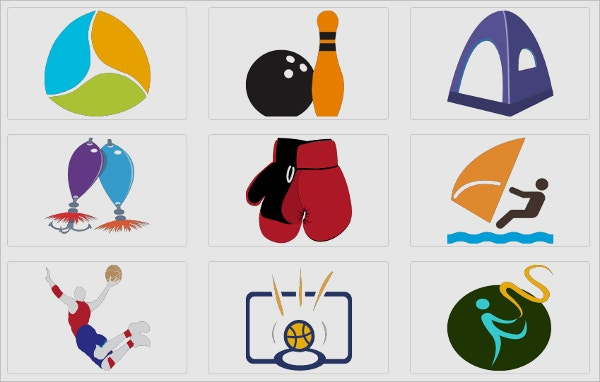 free-sports-logo-maker