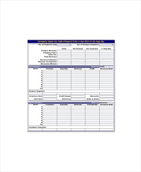 painters invoice template free  Elegant Painting Invoice Template - 10  Free Excel, PDF Documents ...