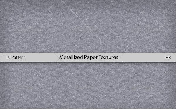 seamless glitter texture