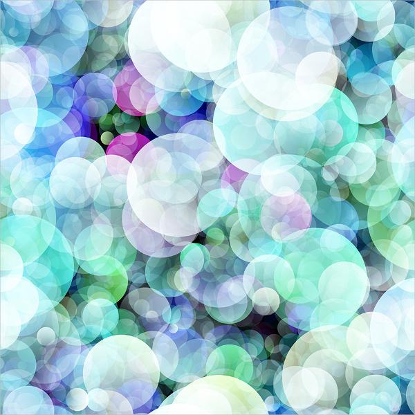 glitter bokeh texture