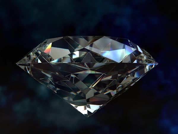 diamondvector
