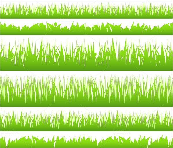 15 grass vectors free psd ai eps format download free premium templates 15 grass vectors free psd ai eps