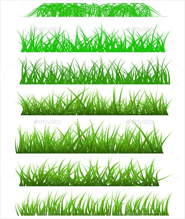 15 grass vectors free psd ai eps format download free premium templates 15 grass vectors free psd ai eps
