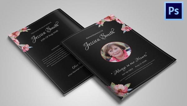 funeralbifoldbrochuretemplate