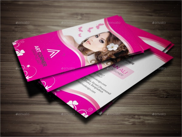 25 salon business cards free psd ai vector eps format download creative salon business card colourmoves