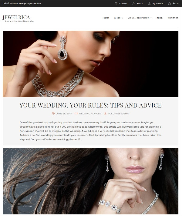 jewelry ecommerce wordpress theme 59