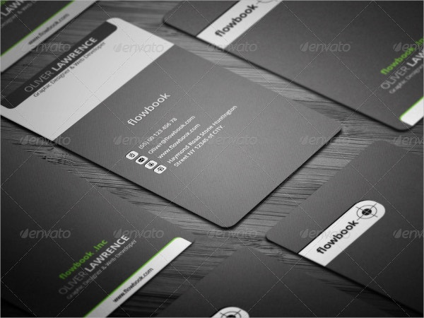 15 name card templates free psd eps ai format download free business name card fbccfo Choice Image