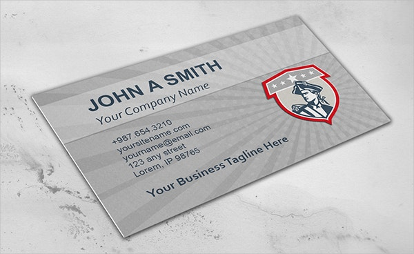 19 military business cards free psd ai vector eps format american military business card colourmoves