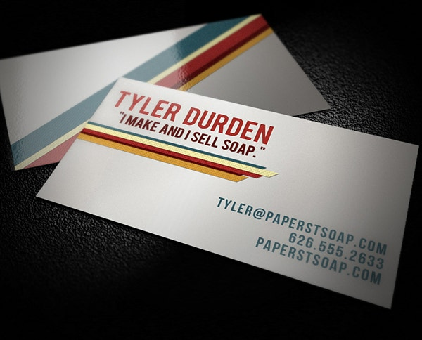 19 military business cards free psd ai vector eps