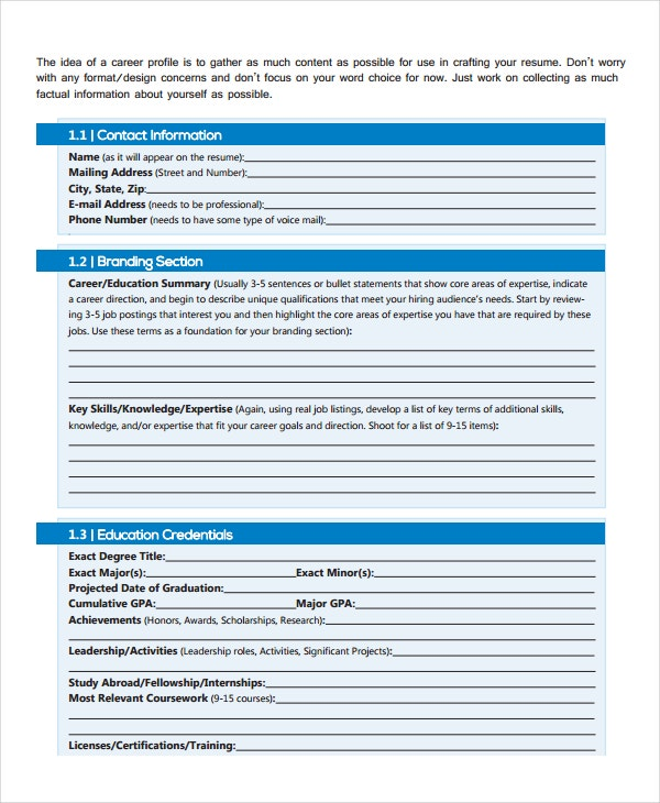 free job resume templates for microsoft word professional work template format download mca freshers civil engineer