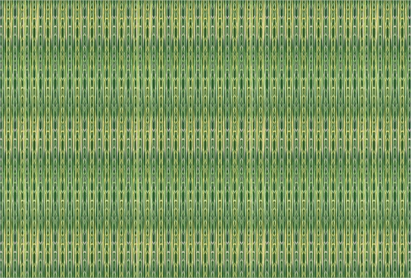 pirana grass pattern