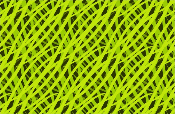 jungle grass pattern
