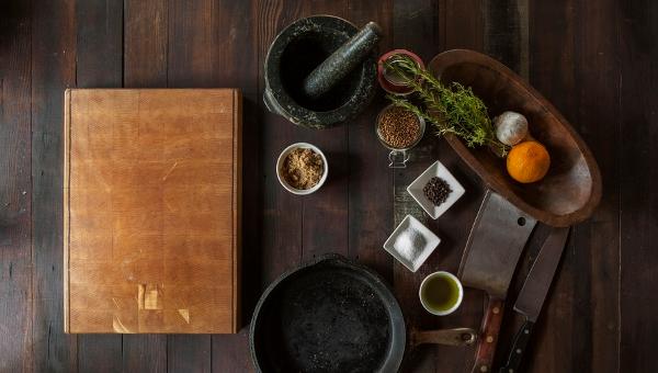 recipewebsitethemes