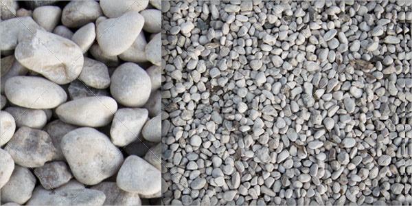 18 Pebble Texture Free Psd Ai Vector Eps Format