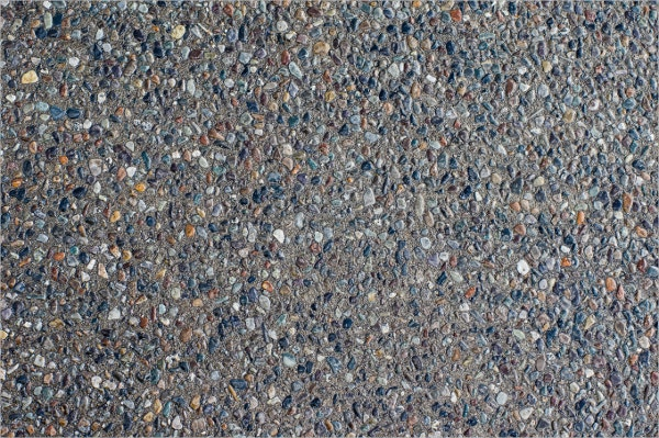 Walkway Stone Pebble Texture