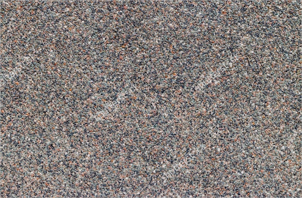Background Pebble Wall Texture