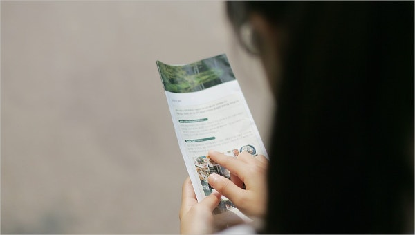 insurancebrochure