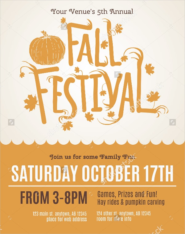 Festival Flyers  Free Psd Ai Vector Eps Format Download