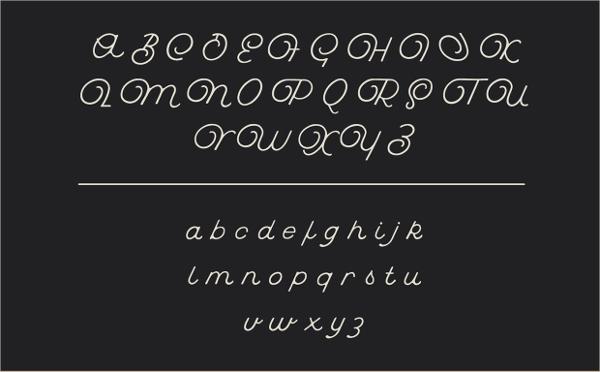 Pixel Free Font