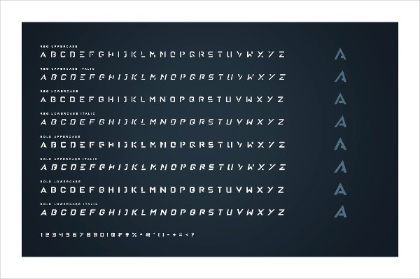 Zombies Pixel Font