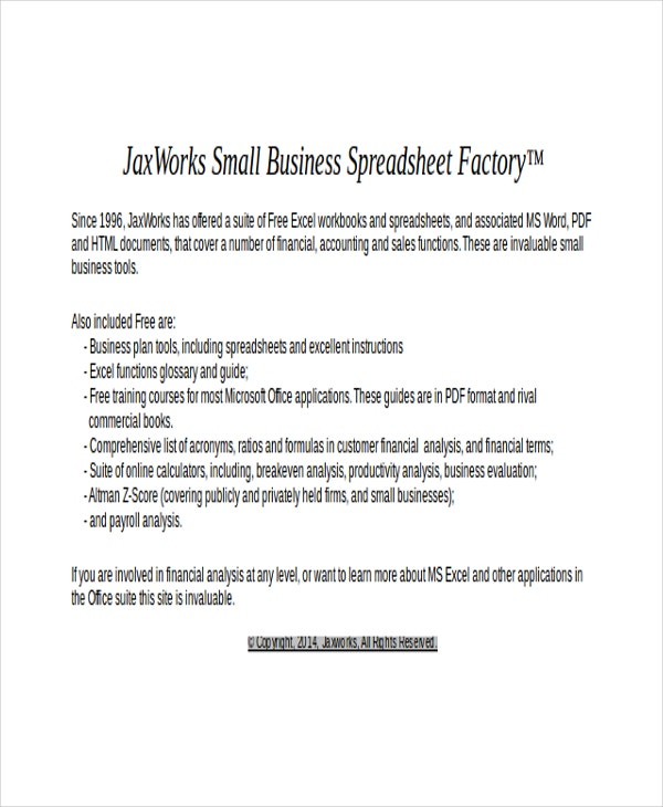 business analyst documents templates.html