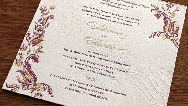elegantinvitationtemplates1