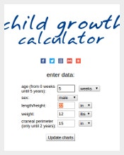 Baby calculator2