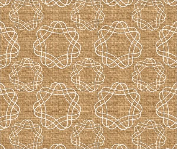 18+ Extraordinary Geometric Wall Art Designs   Free & Premium Templates
