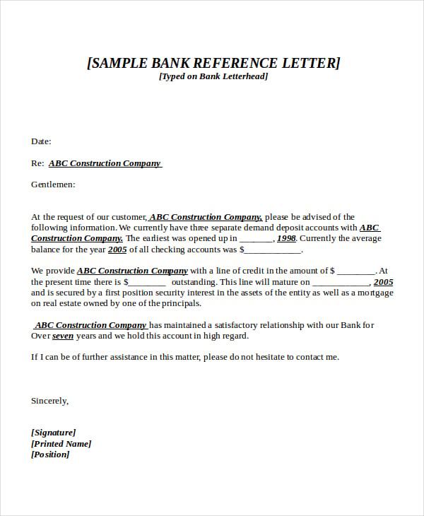 Application letter for bank draft 10 best images about application letters on pinterest altavistaventures Choice Image