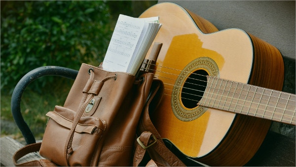 acoustic guitar chord charts1
