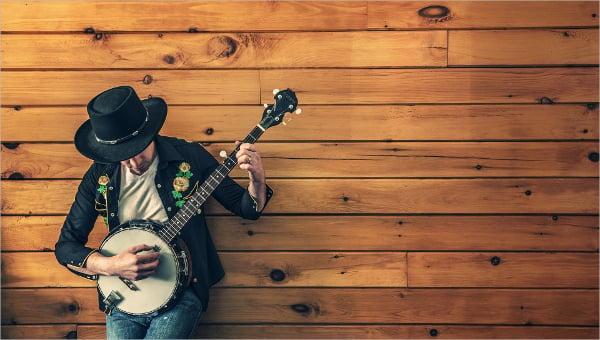 guitarbarchordscharts