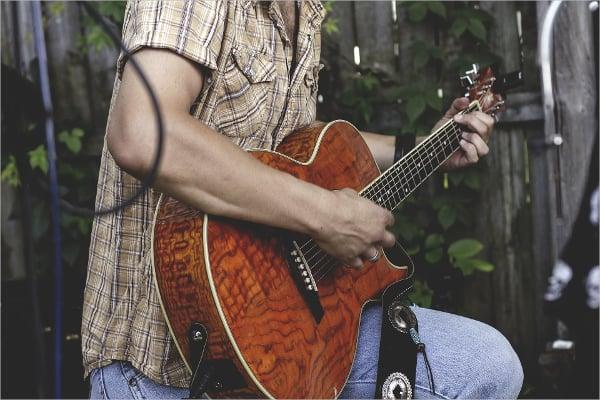 guitarchordsnotes