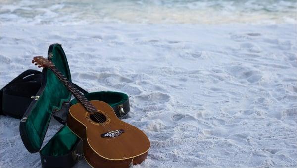 guitarchordschartforbeginners