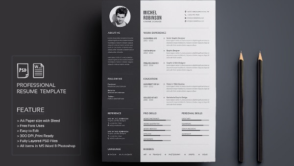 bank teller resume template