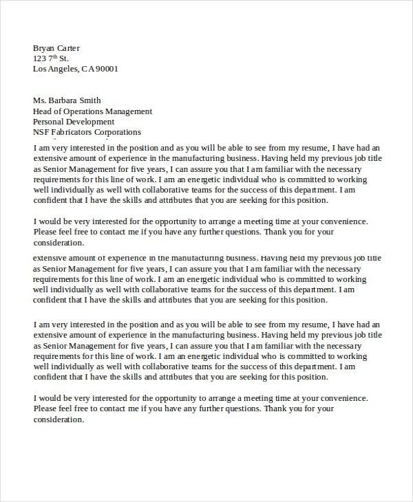 Professional letter of reference business recommendation letter example best template thecheapjerseys Gallery