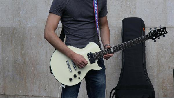 guitarchordsnotes1