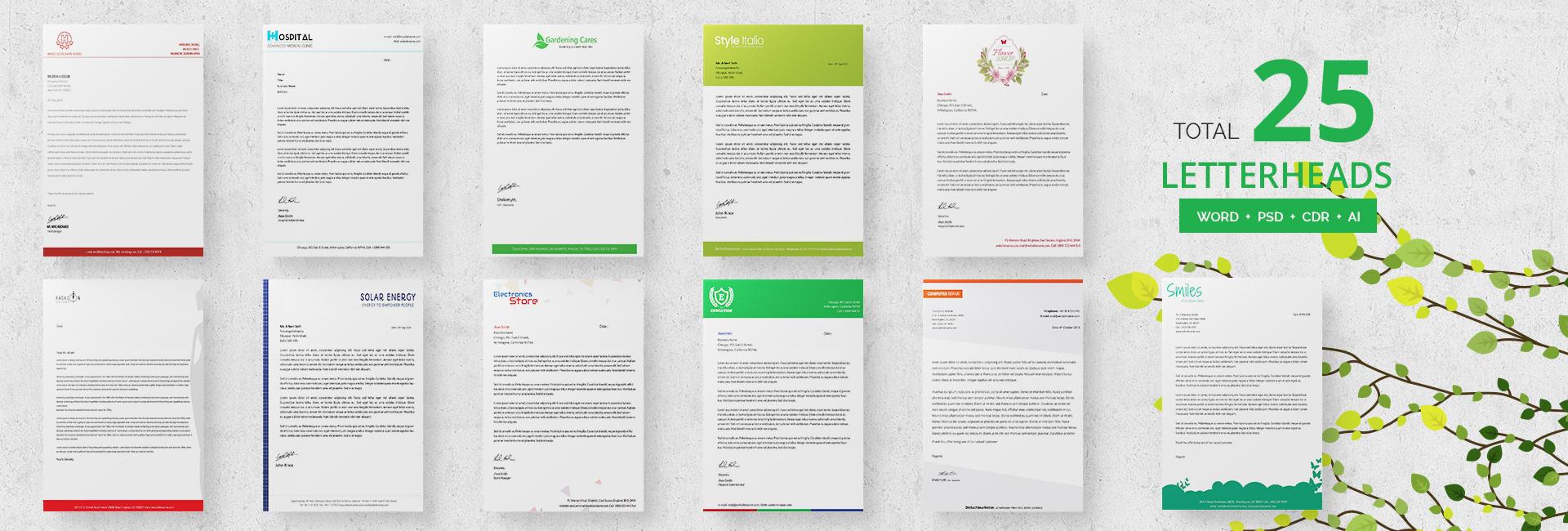 letterheadtemplates