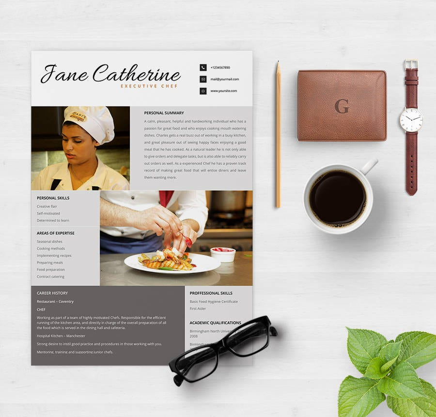 42 Free Resume Templates Fresher Nurse Teacher Sales