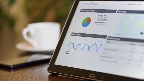 content gap analysis templates