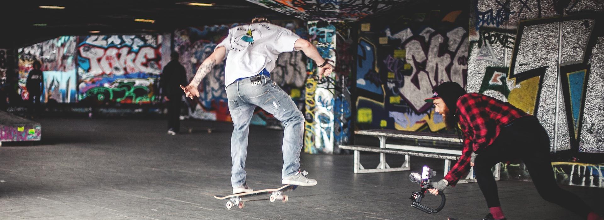 graffitiartexamples
