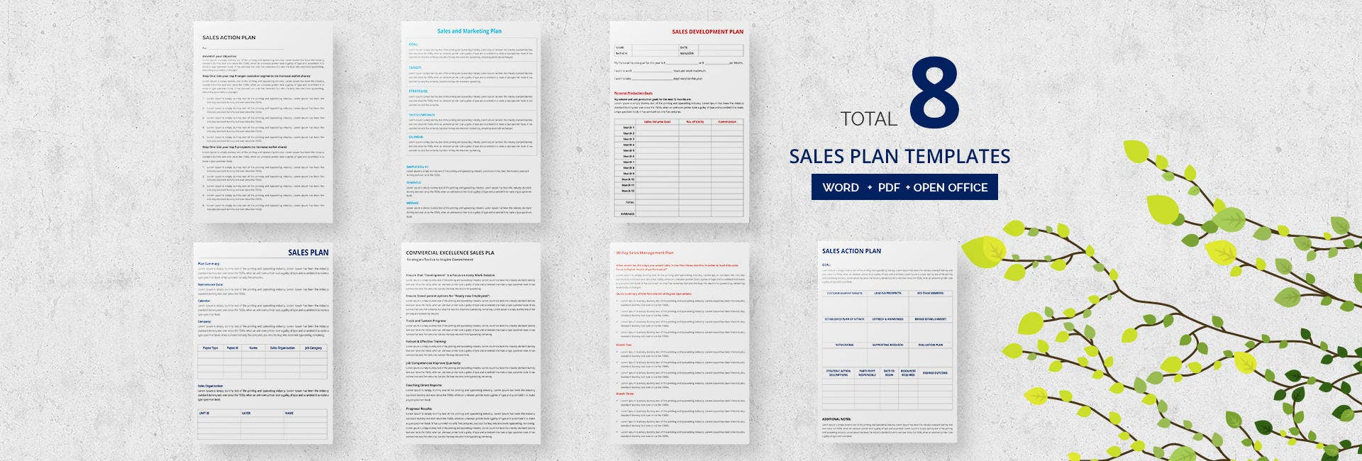 sales_plan_bundle1