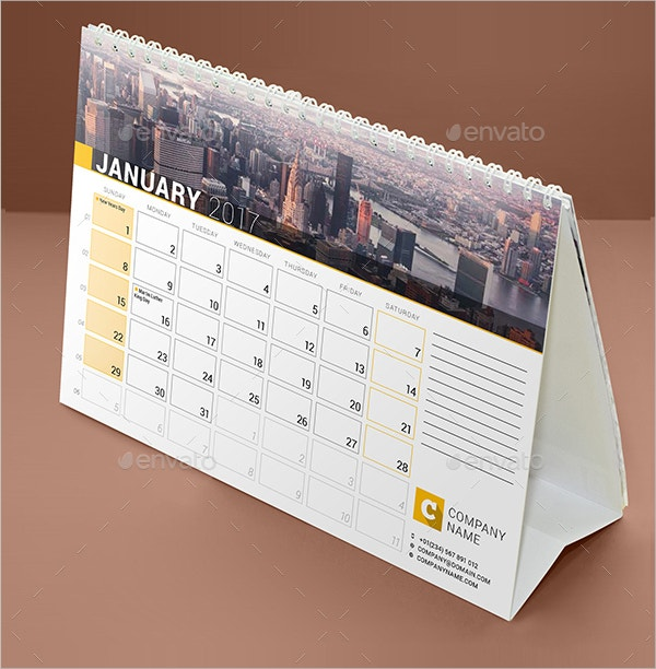 printable-desk-calendar-template