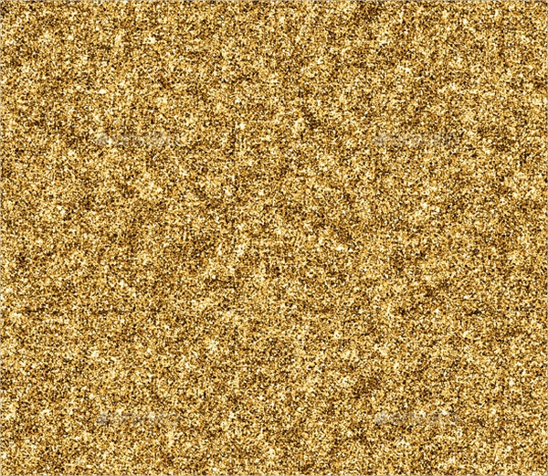 Gold Carpet Texture Carpet Vidalondon