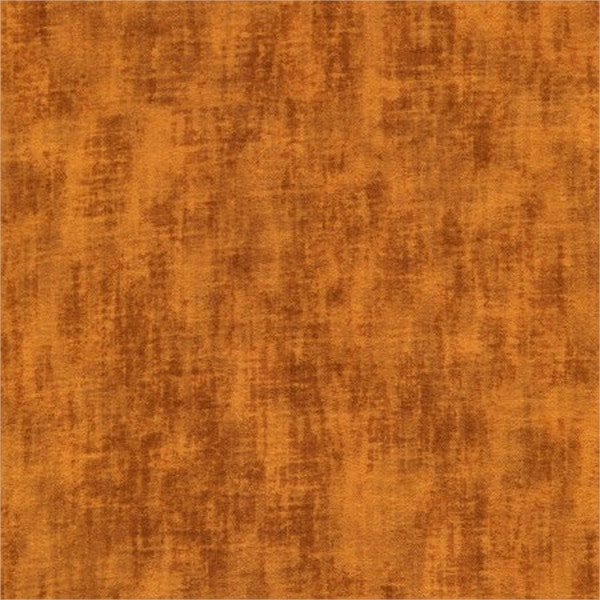 Flannel Gold Texture