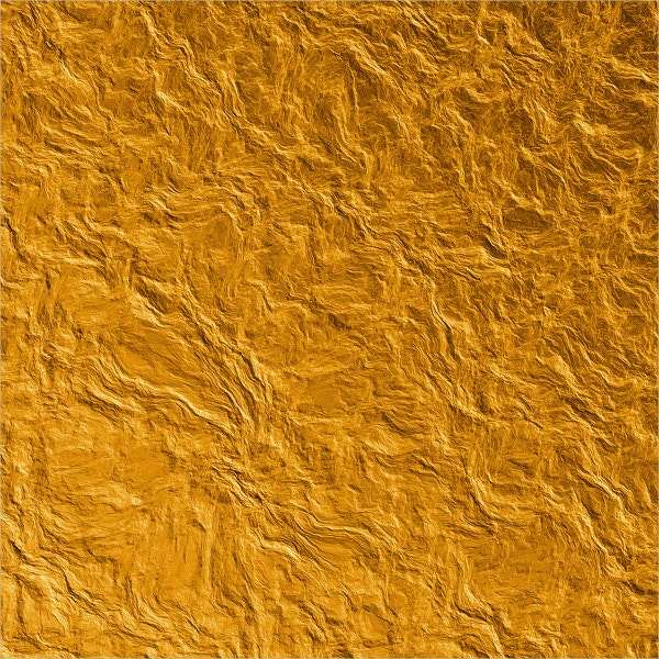 gold leaf texture
