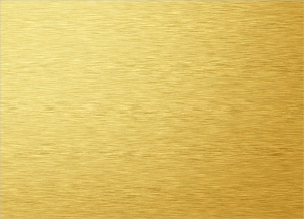 gold metal texture background - photo #10