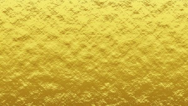 goldtexture