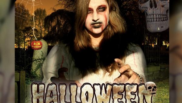 halloweenflyertemplates