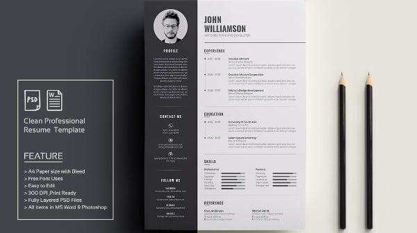 resume4