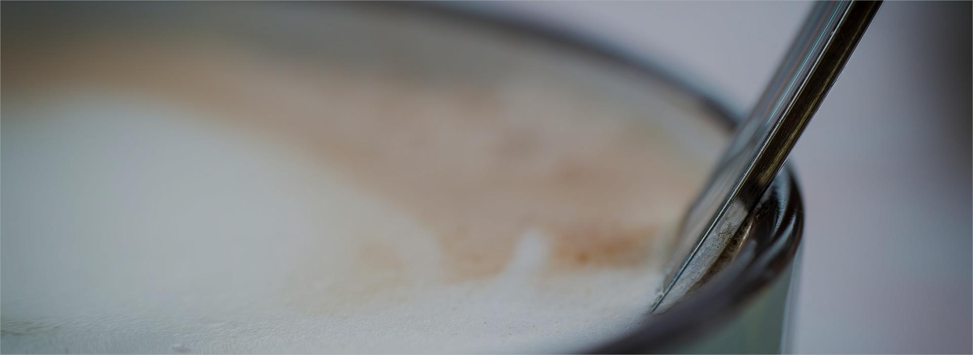 coffeelogo1